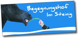 Logo_Begegnungshof_Neu
