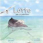 Lotte 1 klein