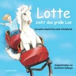 Cover_Lottebuch_Druck_NEU.indd