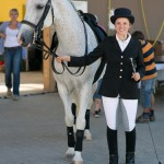 superpferd-20120909-203