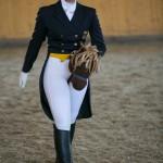 superpferd-20120909-315