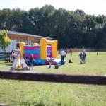 superpferd-20120909-500